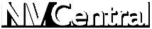 NVCentral Logo