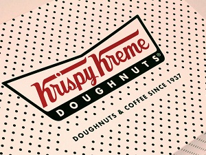 Krispy Kreme Challenge runner dies after participating in the race