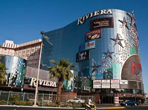 Historic Riviera Hotel & Casino sold, to be demolished